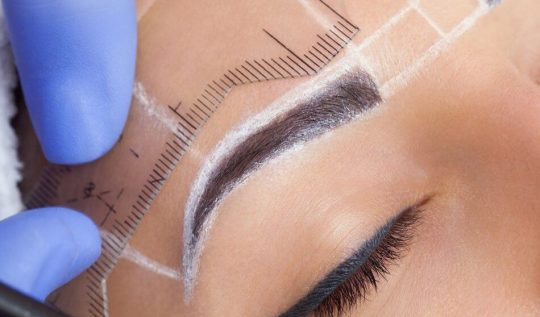 Brows-HP-Feature_1024x1024