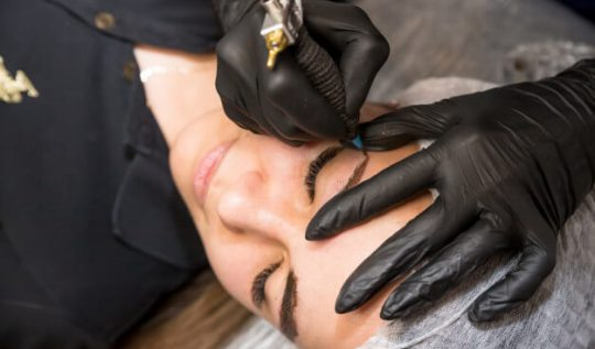 cosmetic-procedures-treatment-eyebrows-microblading-beauty-salon-professional-cosmetology-process-applying-pigment-shaping-eyebrows-permanent-makeup-eyebrows-tattooing_85672-1418