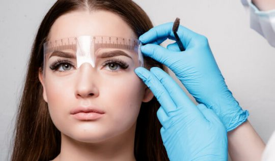 microblading-beauty-salon-beautiful-girl-cosmetic-procedure-treatment-eyebrows-eyebrow-micro-processing_88340-2161