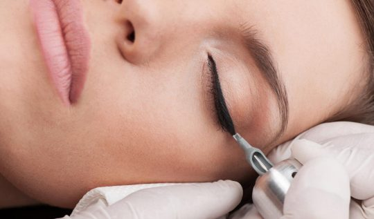 permanent-make-up-wien-first-beauty-spa